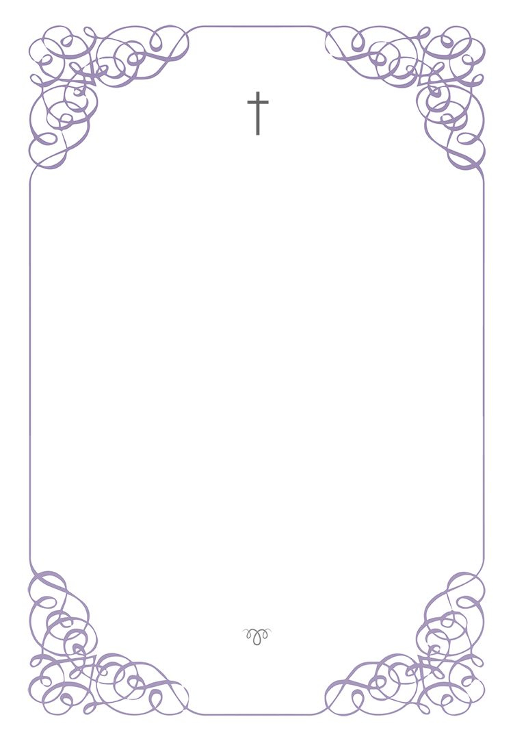 Receiving Holy Communion - Free Printable Communion Invita - Free Printable First Communion Invitation Templates