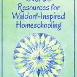 Resources For Waldorf Homeschooling ⋆ Waldorf Inspired Learning   Homeschooling Paradise Free Printable Math Worksheets Third Grade