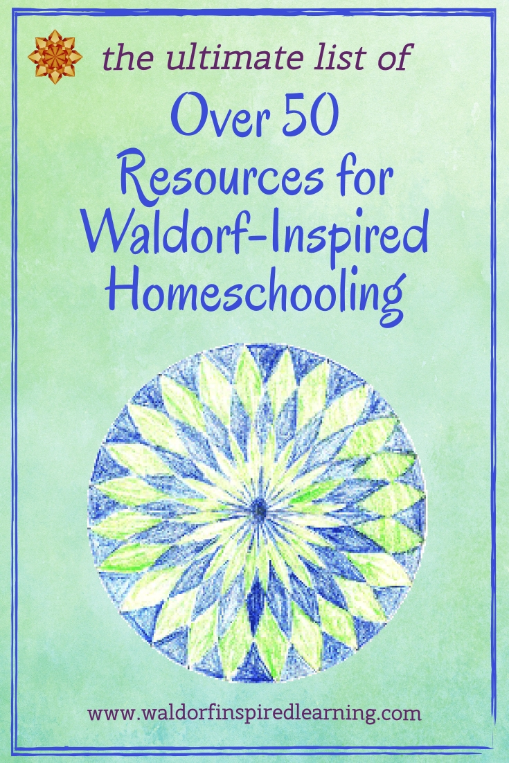 Resources For Waldorf Homeschooling ⋆ Waldorf-Inspired Learning - Homeschooling Paradise Free Printable Math Worksheets Third Grade