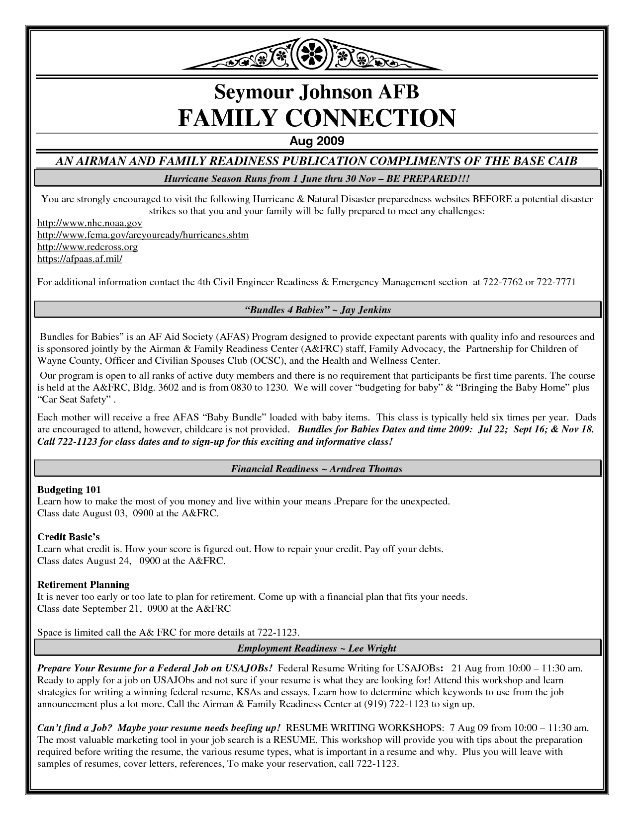 Resume Printable Brilliant Ideas Free Templates And Printing Pretty - Free Printable Resume