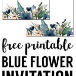 Reunion Invitation Ideas Beautiful Free Printable Family Reunion   Free Printable Family Reunion Invitations