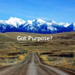 S.h.a.p.e. Test – Helping You Discover God's Purpose In Life   Free Printable Spiritual Gifts Test