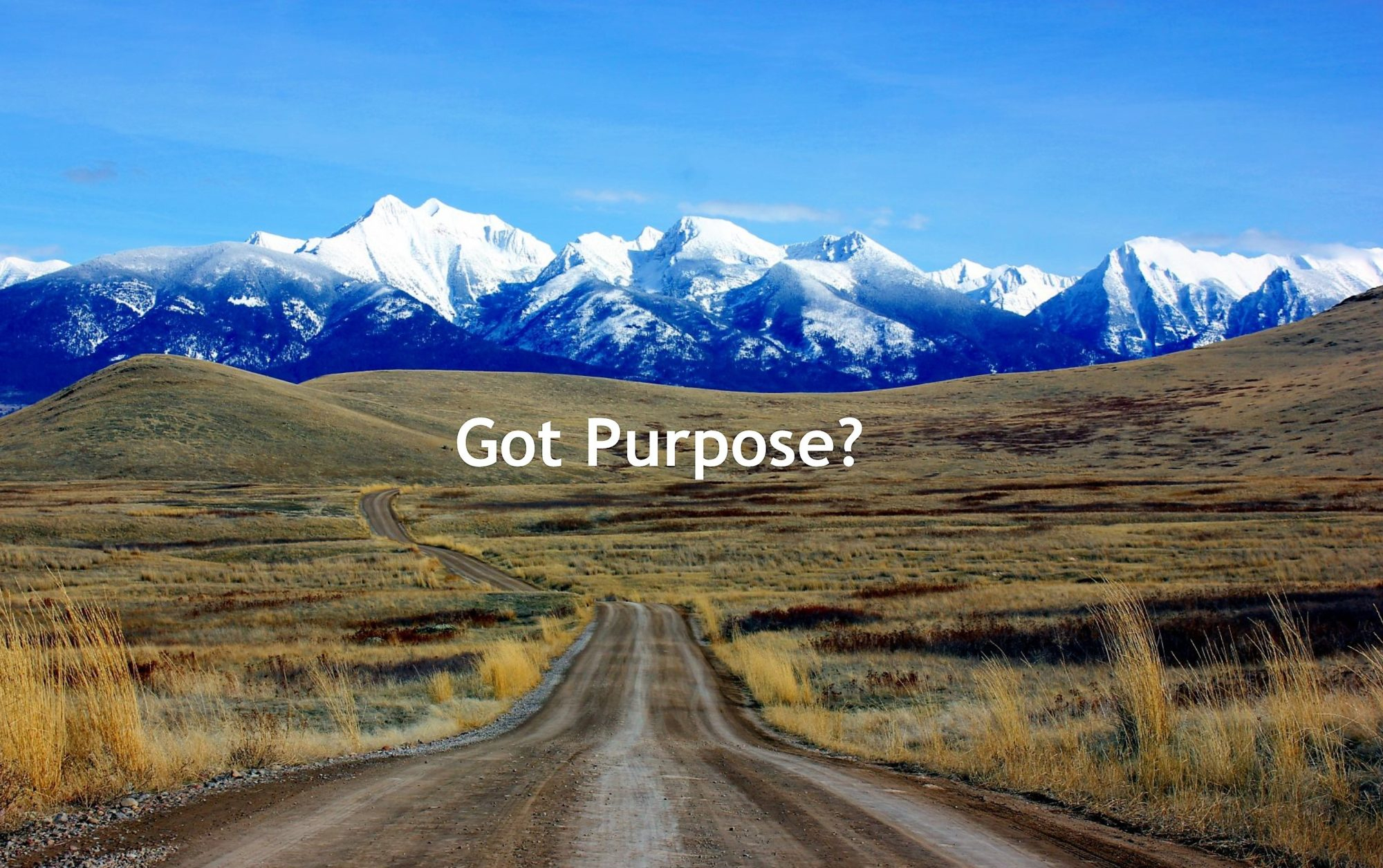 S.h.a.p.e. Test – Helping You Discover God's Purpose In Life - Free Printable Spiritual Gifts Test
