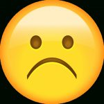 Sad Face Clipart For Download Free | Jokingart Sad Face Clipart For   Free Printable Sad Faces