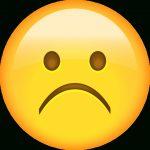 Sad Face Clipart For Download Free | Jokingart Sad Face Clipart For   Free Printable Sad Faces