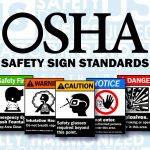 Safety Signs Coupon Code : Loreal Printable Coupons 2018   Osha Signs Free Printable