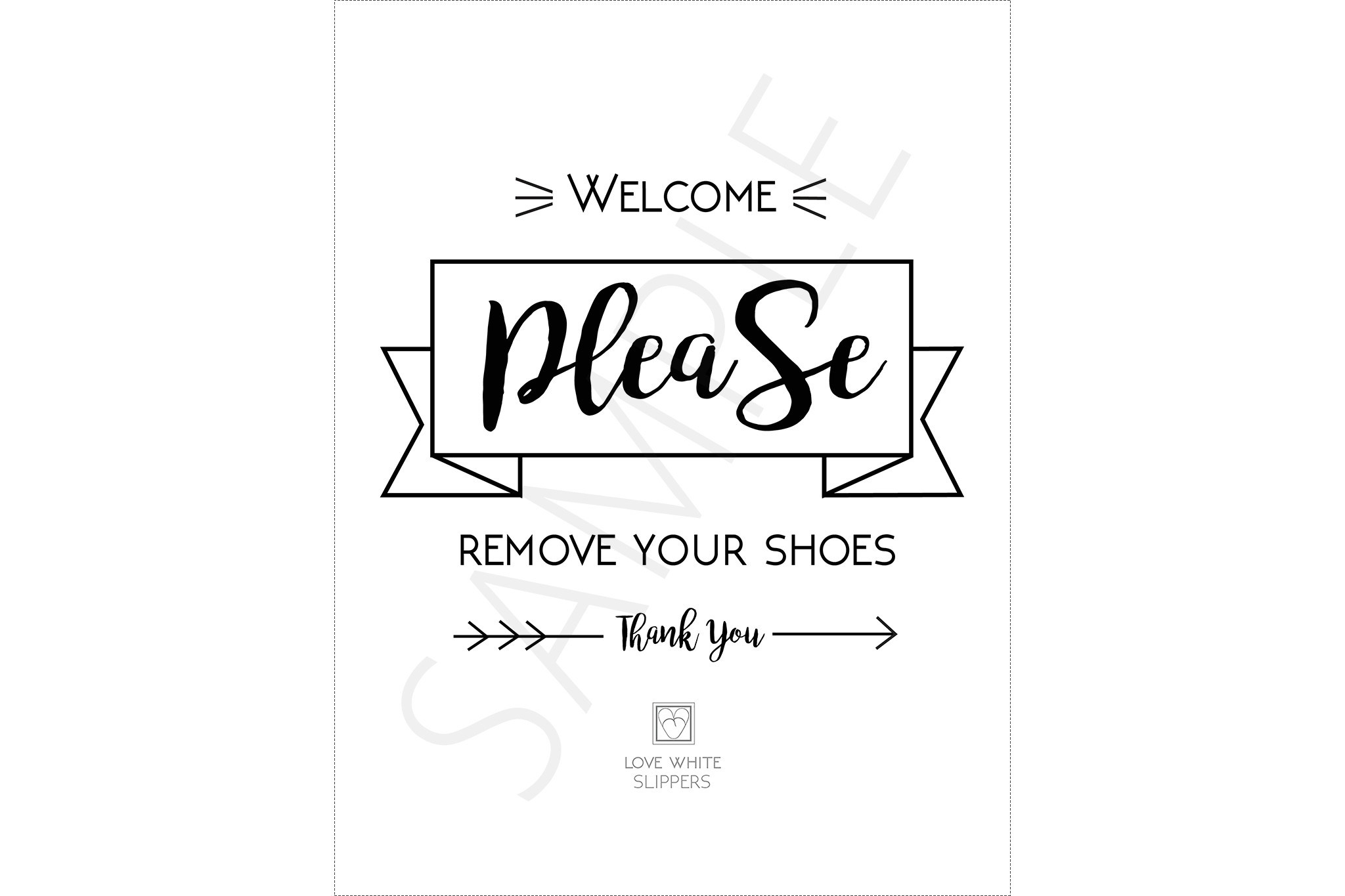 Salient Welcome Please Remove Your Shoes Png V Sign Please Remove - Free Printable Remove Your Shoes Sign