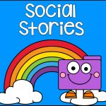 Social Stories : File Folder Games At File Folder Heaven   Printable   Free Printable Social Stories