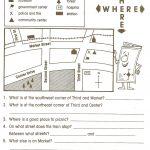Social Studies Worksheets   Google Search | Social Studies   Free Printable Worksheets For 2Nd Grade Social Studies
