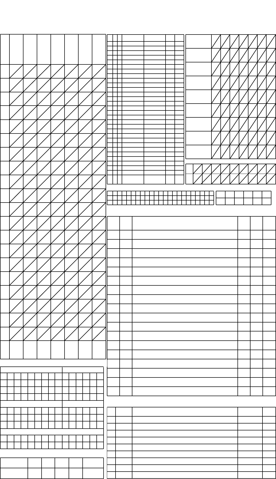 Softball Stats Spreadsheet   Laobing Kaisuo - Free Printable Softball Stat Sheets