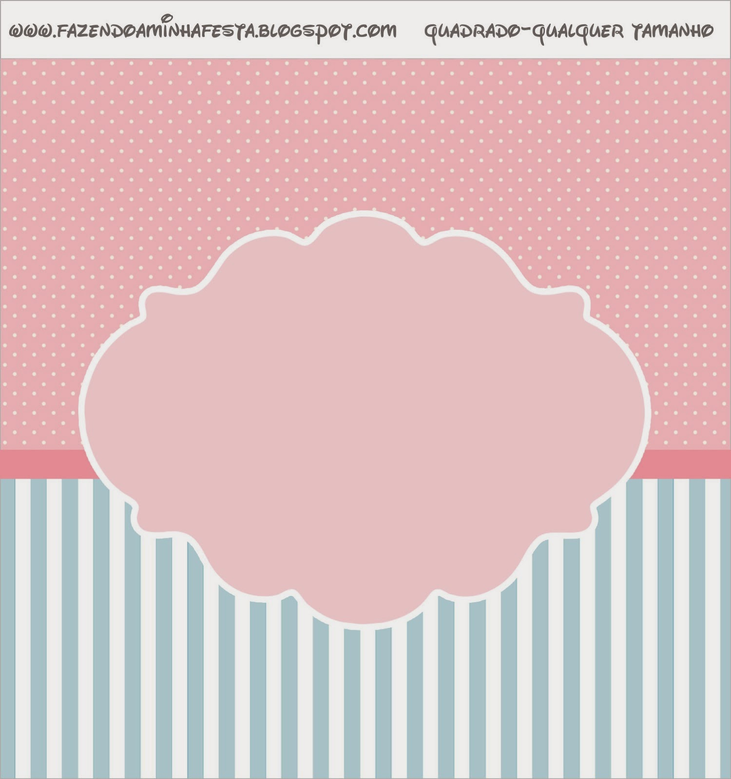 Sweet 16 Pink, White And Light Blue: Free Printable Candy Bar Labels - Free Printable Sweet 16 Labels