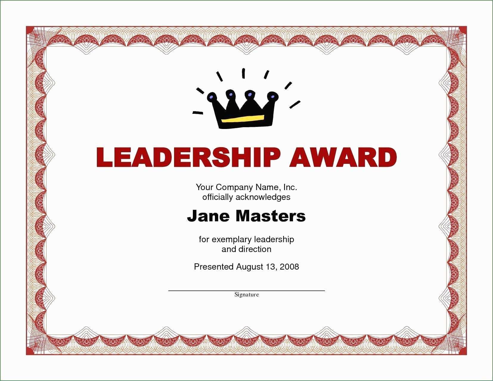 Teacher Appreciation Certificate Template - Condo-Financials - Free Printable Certificates For Teachers