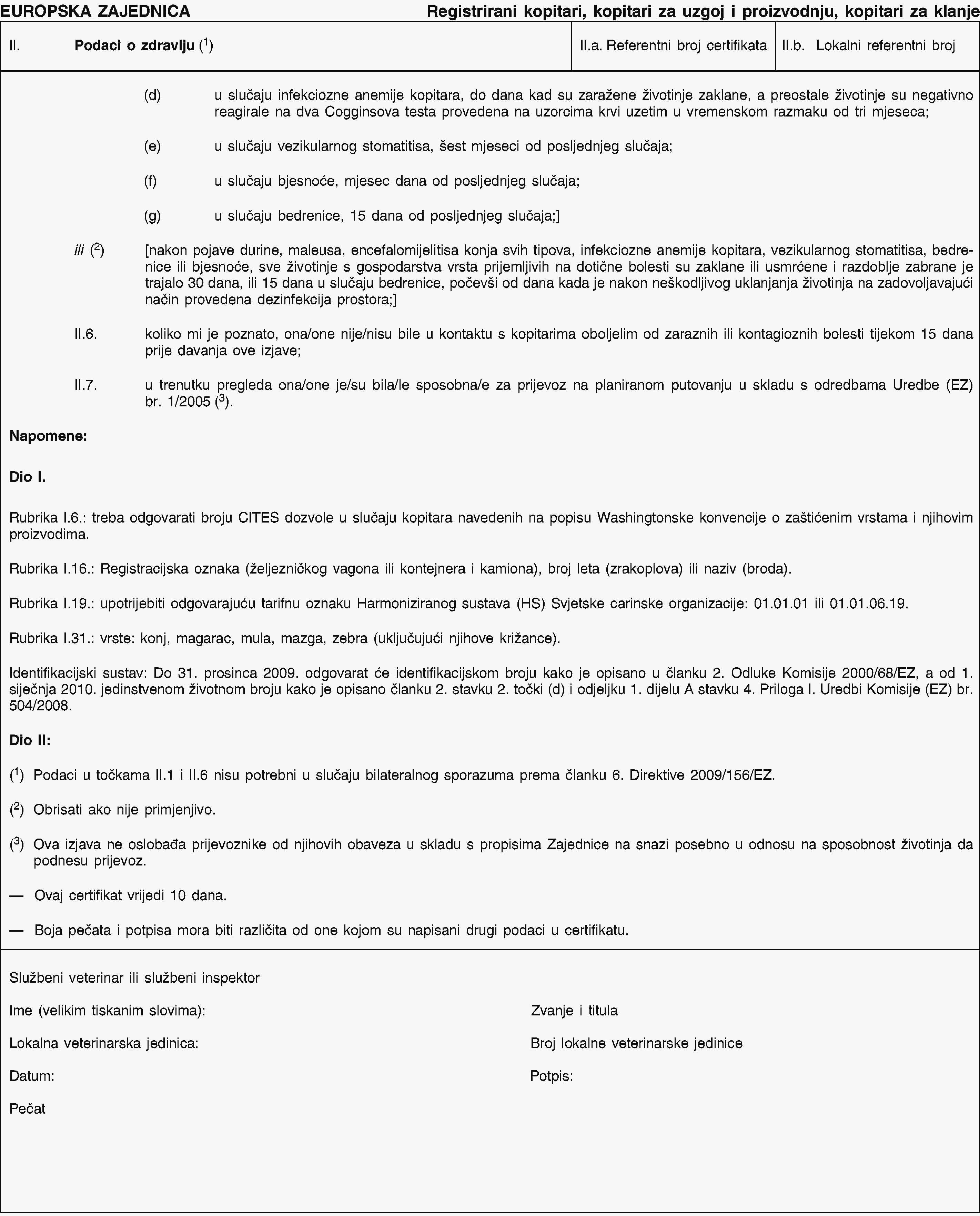 Templates. Free Printable Contracts: Sample Contract For Deed Form - Free Printable Contracts