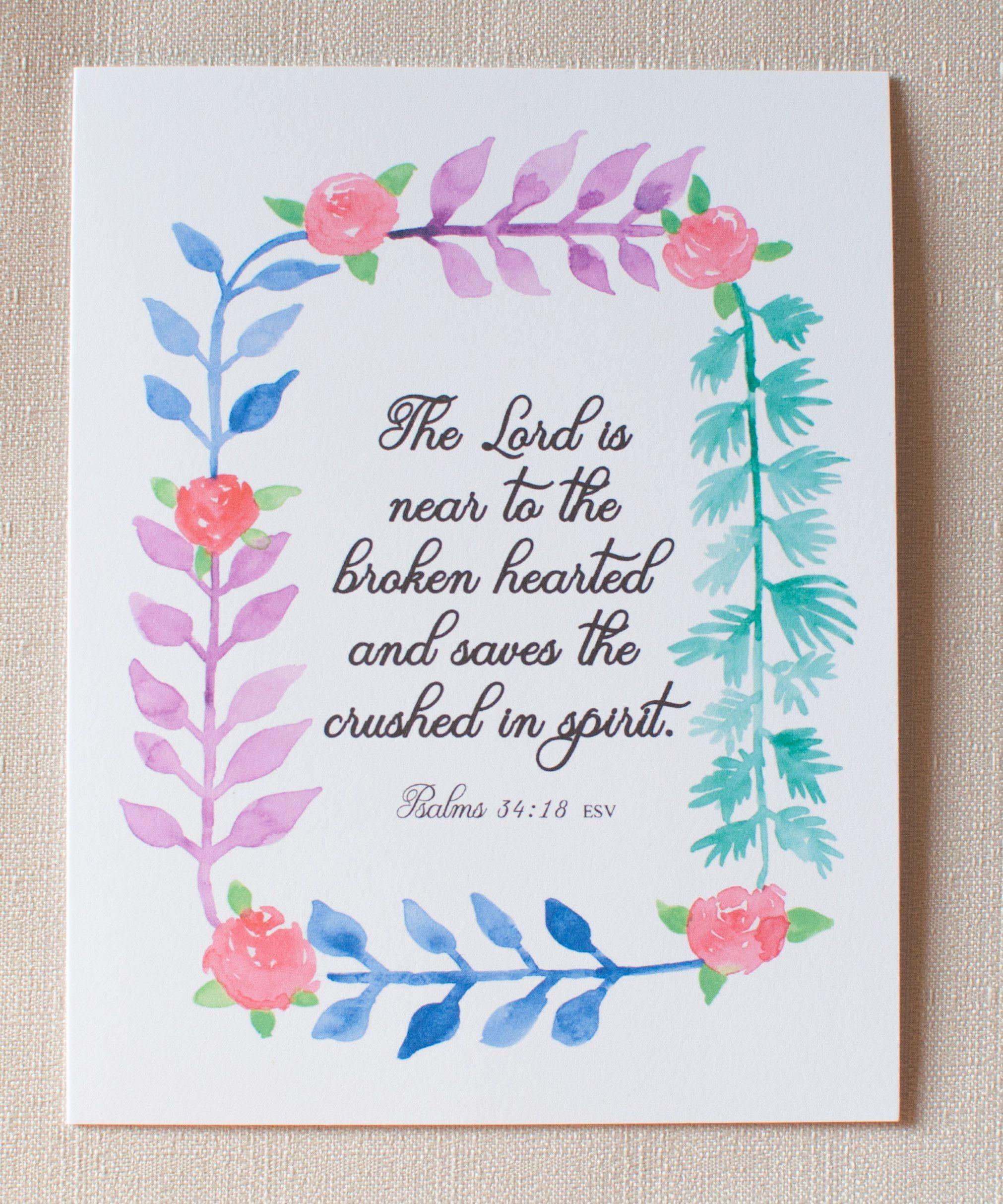 Terrific Examples Of Free Printable Sympathy Condolence Cards For - Free Printable Sympathy Cards