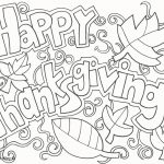 Thanksgiving Coloring Pages   Doodle Art Alley   Free Printable Thanksgiving Coloring Pages