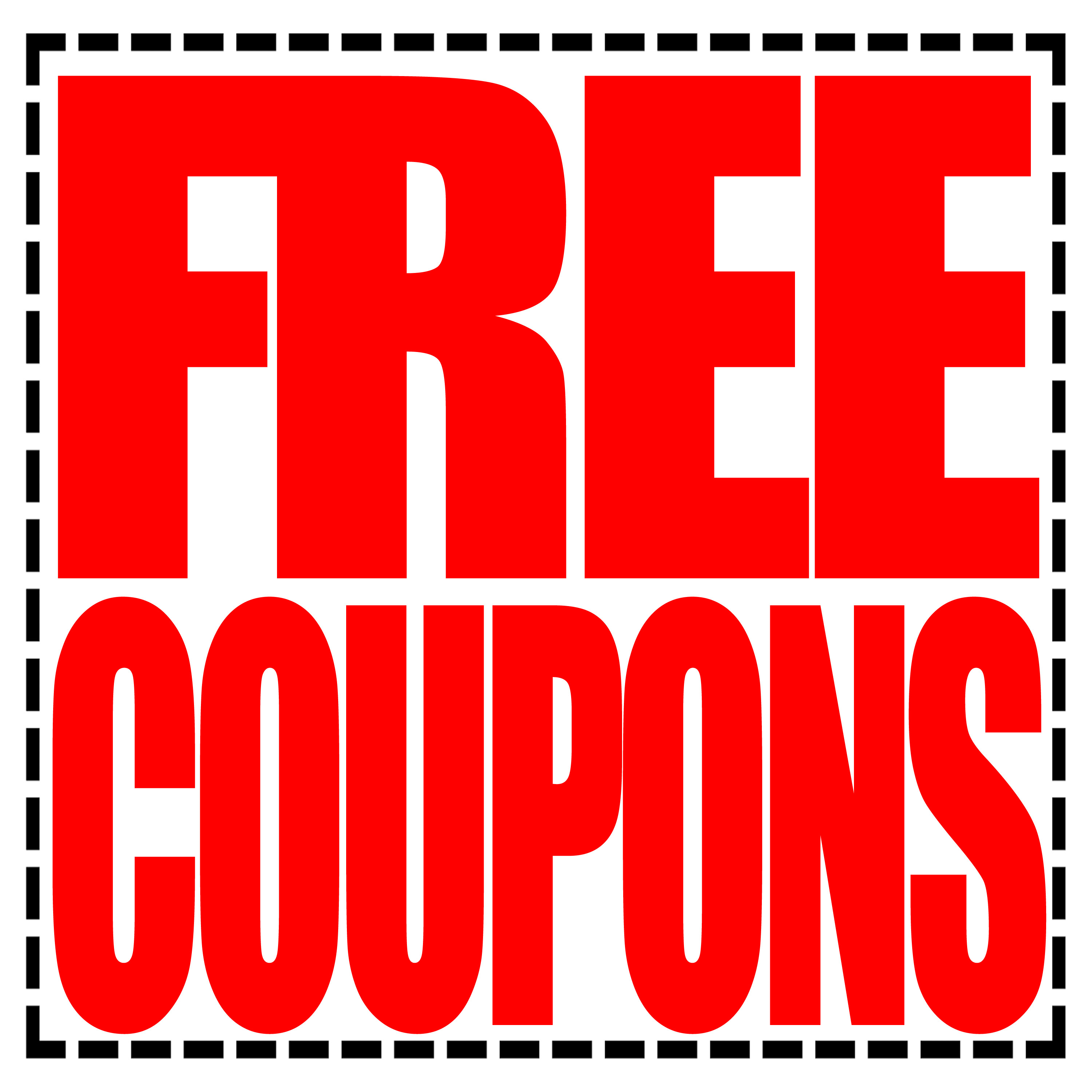 Today's Free Printable Coupons 1/12/15 - Free Printable Coupons 2017