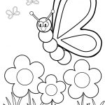 Top 50 Free Printable Butterfly Coloring Pages Online | Coloring   Free Printable Butterfly Coloring Pages