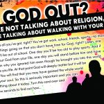 Tracts & Publications (Media & Resources)   Free Printable Tracts For Evangelism