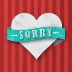 Travel Book Bye Notes Google Zoeken | So Long, Farewell Cards   Free Printable Apology Cards