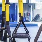 Trx Workouts: 44 Insanely Effective Trx Exercises | Greatist   Free Printable Trx Workouts