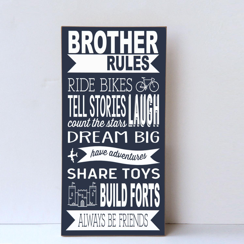 Tumblr Door Signs & Funny Bedroom Door Signs Decorations Tumblr - Printable Sign Maker Online Free