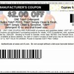 Uncategorized Archives   Cfl Coupon Moms   Free Printable Chinet Coupons