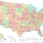 Usa 081919 Free Printable Usa Map With States 2   Free Printable Usa Map