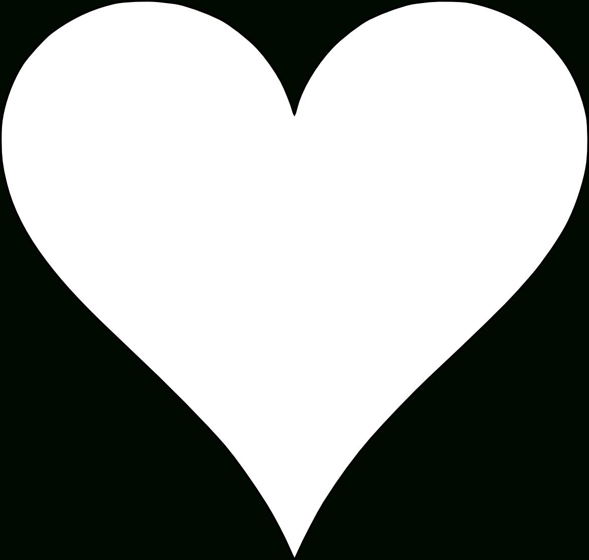 Violetta: Centros De Mesa. Indicaciones. | Mariage | Pinterest - Free Printable Heart Templates