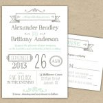 Wedding Invites Templates Free Printable Wedding Invitations   Free Printable Wedding Invitations