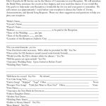 Wedding Itinerary Templates Free | Wedding Template | Projects To   Free Printable Itinerary