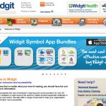 Welcome To Widgit   Symbols For Inclusion And Accessibility   Free Printable Widgit Symbols