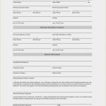 Why Free Guardianship | Invoice And Resume Template Ideas   Free Printable Child Guardianship Forms