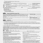 Why Is Everyone Talking About | The Invoice And Form Template   W9 Form Printable 2017 Free