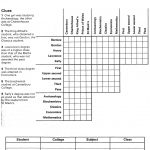 Worksheet : Kindergarten Awesome Logic Puzzles Printable Bes On   Free Printable Brain Teasers Adults
