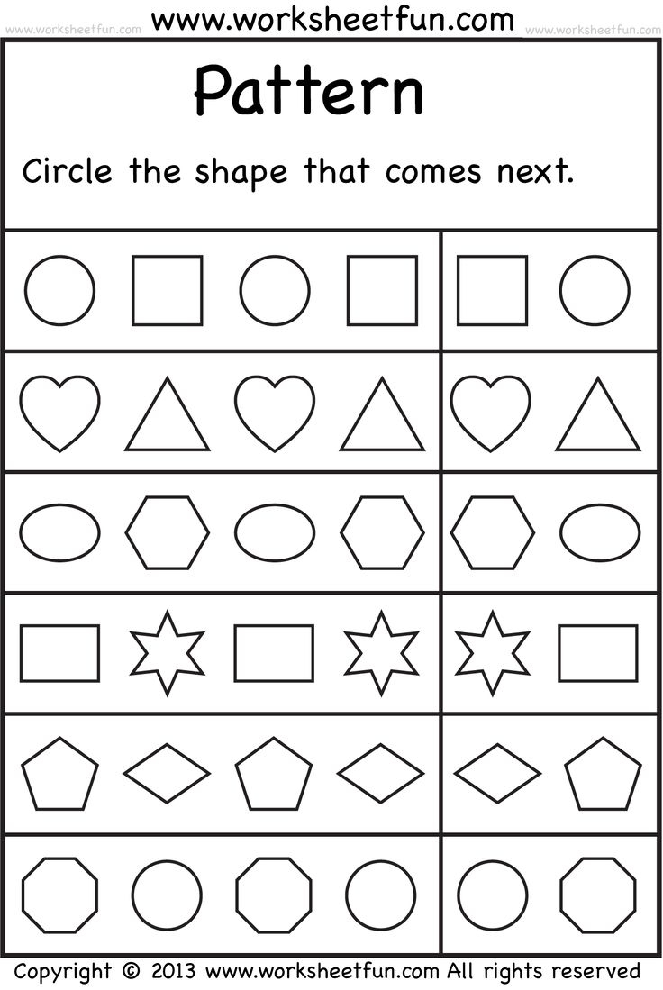 Worksheet. Kindergarten Readiness Worksheets. Worksheet Fun - Free Printable Sheets For Kindergarten