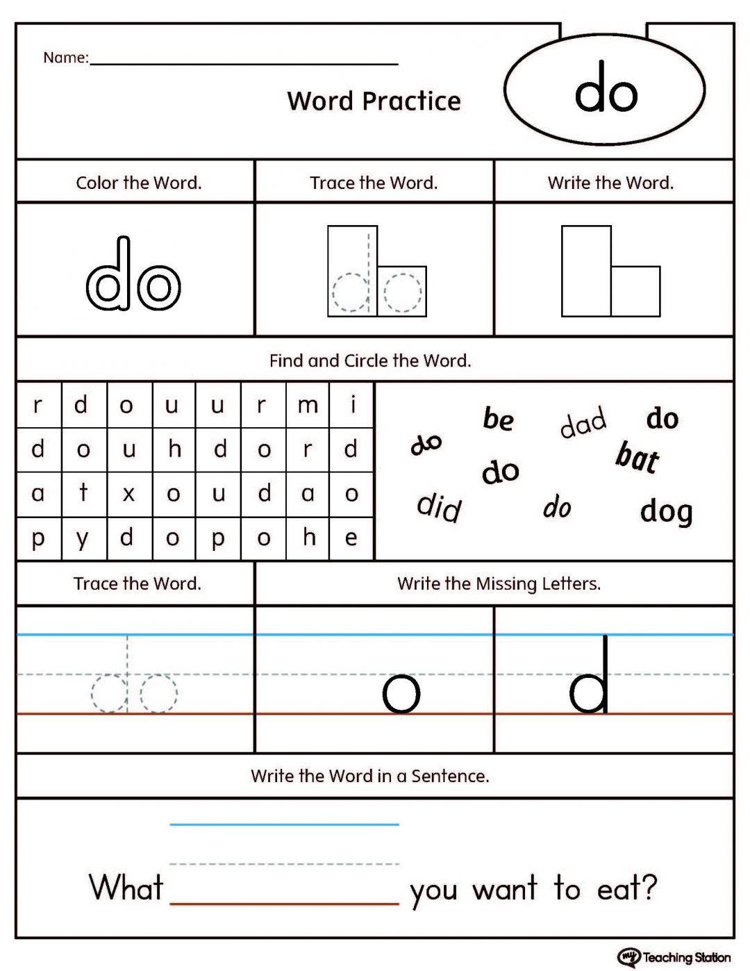 Worksheet : Missing Letters Worksheets Fresh Free Math Kindergarten - Free Printable Name Tracing Worksheets