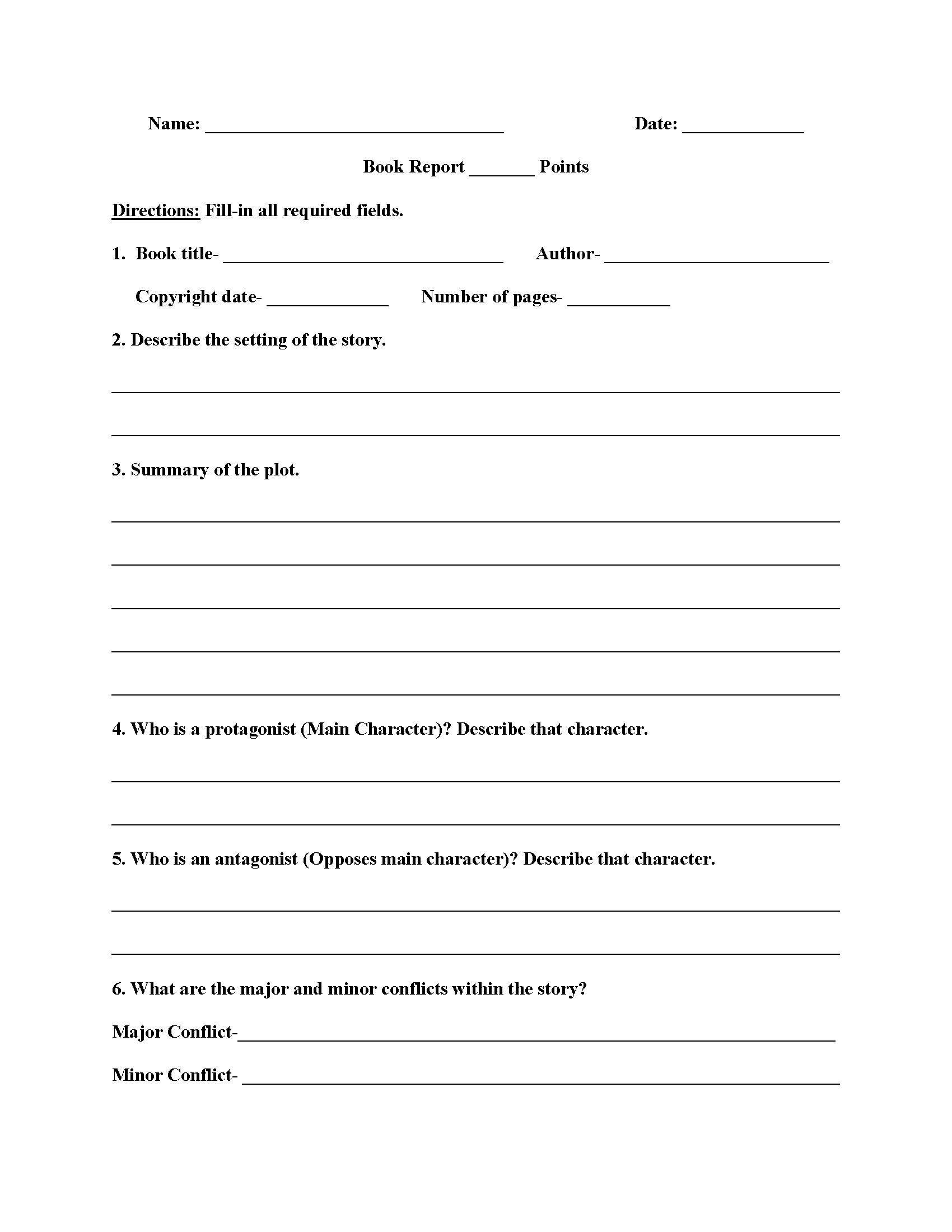 Worksheets. High School Economics Worksheets. Cheatslist Free - Free Printable Economics Worksheets