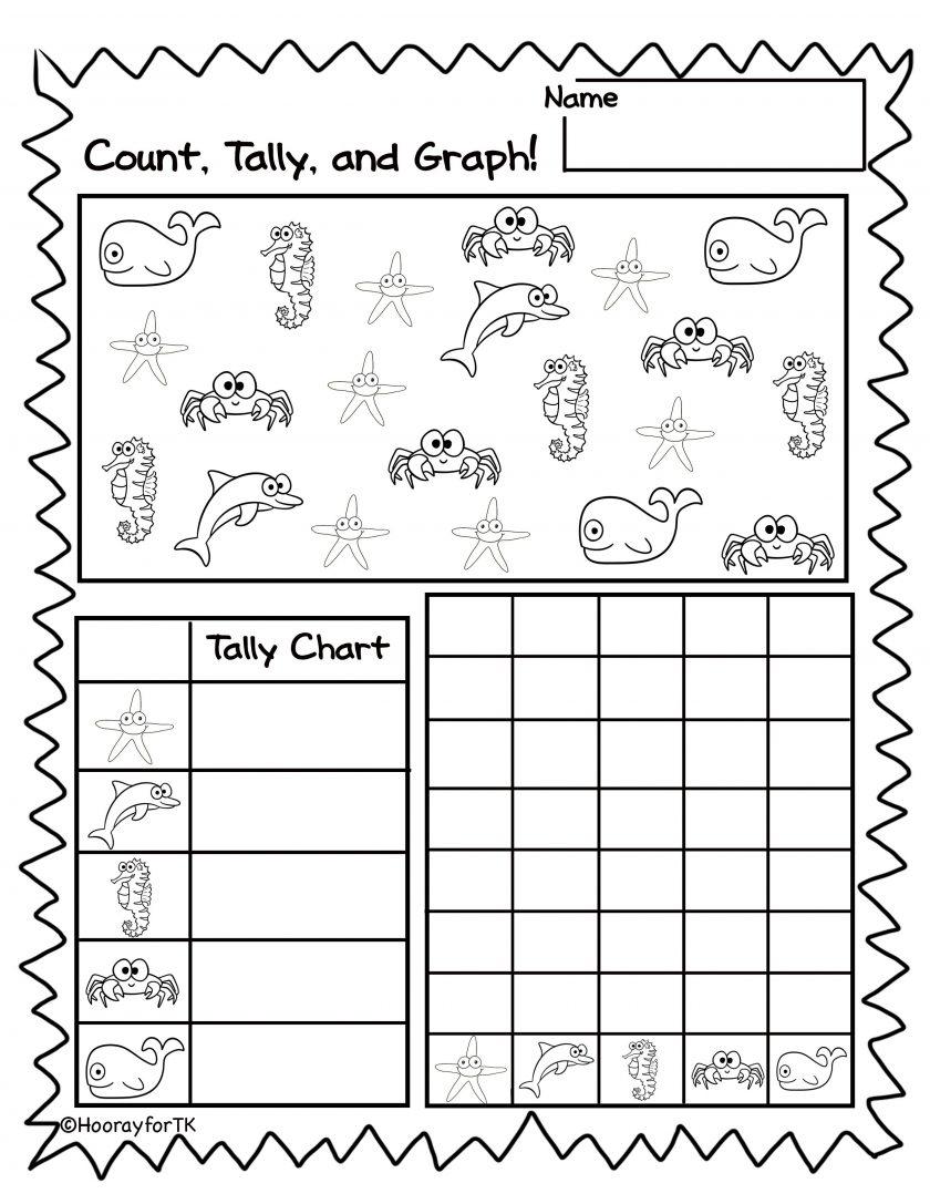 Worm Kindergarten Graphing Worksheet Www Topsimages Com Free Math - Free Printable Worm Worksheets