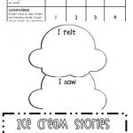Writing Rubrics For Primary Grades   Teach Junkie   Free Printable Art Rubrics