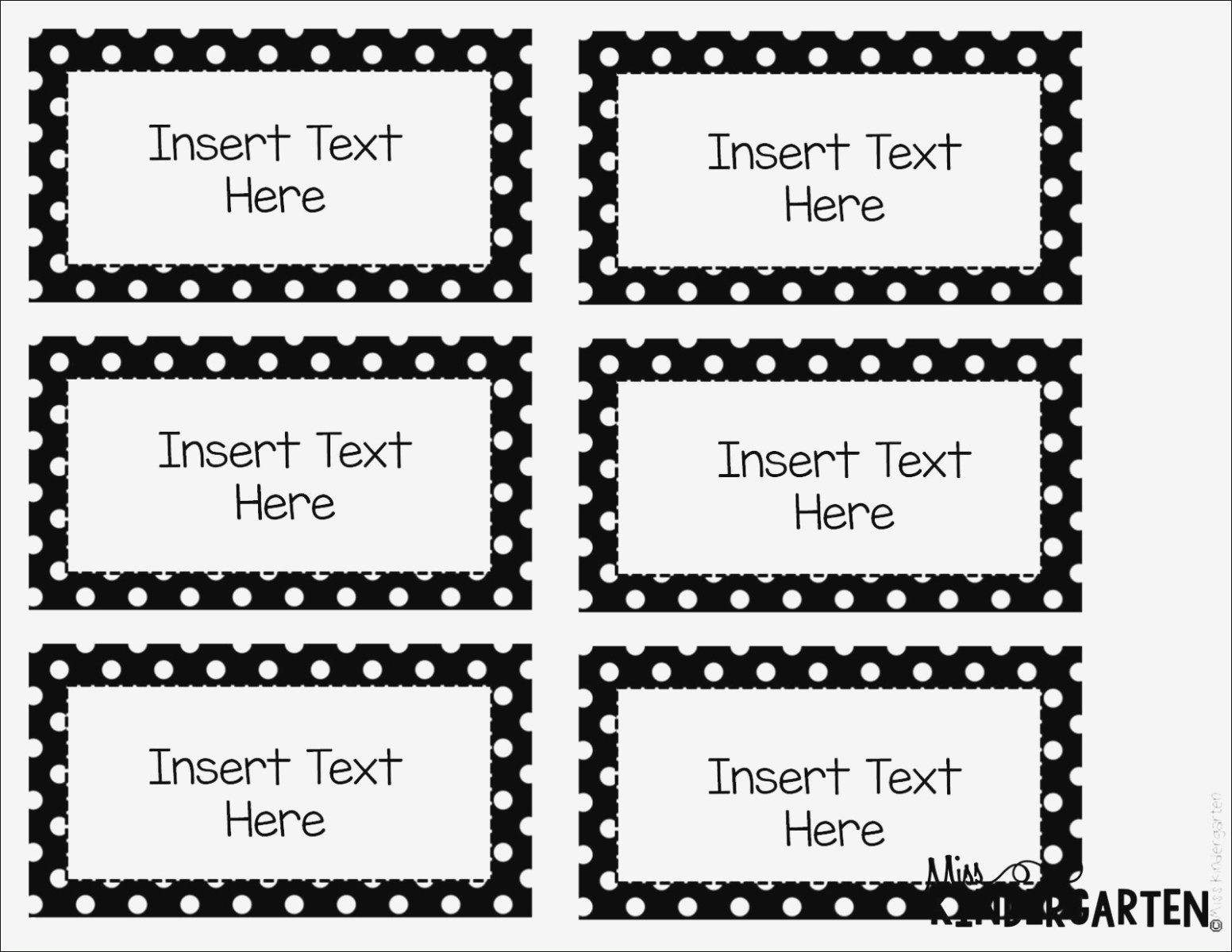 You Will Never Believe These | Label Maker Ideas Information - Free Printable Graduation Address Labels